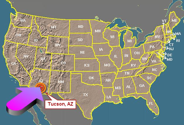 new york state map printable. u.s. state maps - print